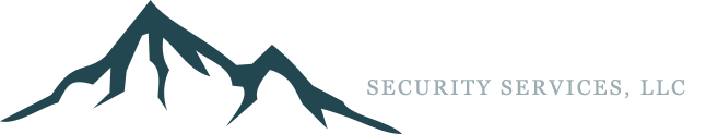 Western Slopes Security Services, LLC